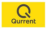 logo current