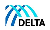 logo delta energie