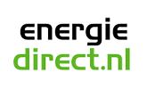 logo energie direct