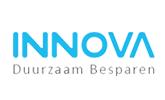 innova-energie