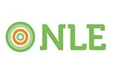logo nederlandse energiemaatschappij