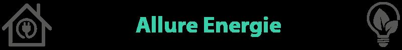 groene-energieleverancier-allure-energie