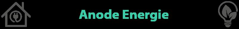 groene-energieleverancier-anode-energie