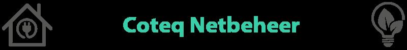 groene-energieleverancier-coteq-netbeheer