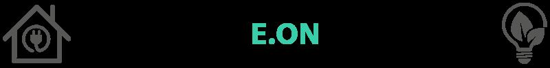 groene-energieleverancier-e-on