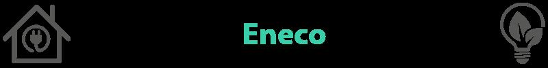 groene-energieleverancier-eneco