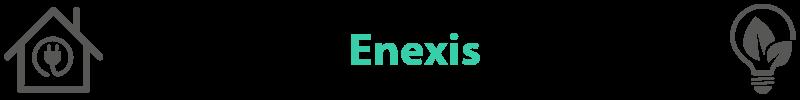 groene-energieleverancier-enexis