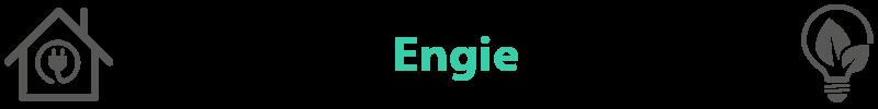groene-energieleverancier-engie