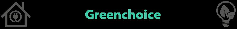 groene-energieleverancier-greenchoice