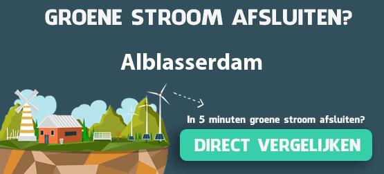 groene-stroom-alblasserdam