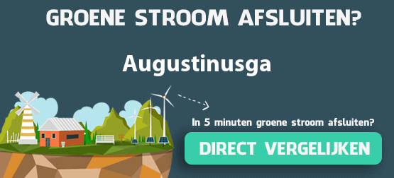 groene-stroom-augustinusga