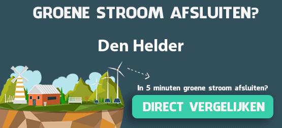 groene-stroom-den-helder