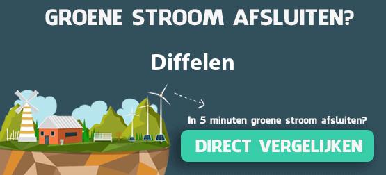 groene-stroom-diffelen