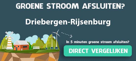 groene-stroom-driebergen-rijsenburg