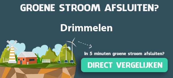 groene-stroom-drimmelen