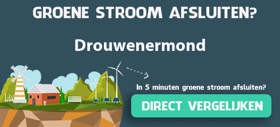 groene-stroom-drouwenermond