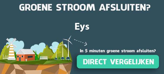groene-stroom-eys
