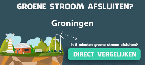 groene-stroom-groningen