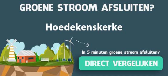 groene-stroom-hoedekenskerke