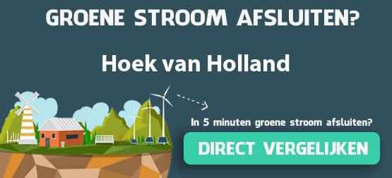 groene-stroom-hoek-van-holland
