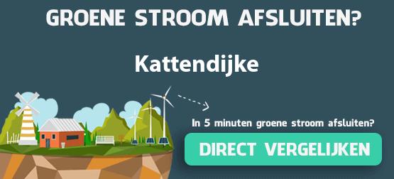 groene-stroom-kattendijke