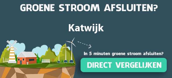 groene-stroom-katwijk