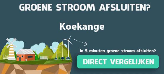 groene-stroom-koekange