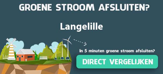 groene-stroom-langelille