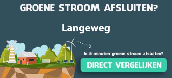 groene-stroom-langeweg
