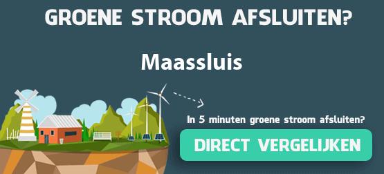groene-stroom-maassluis