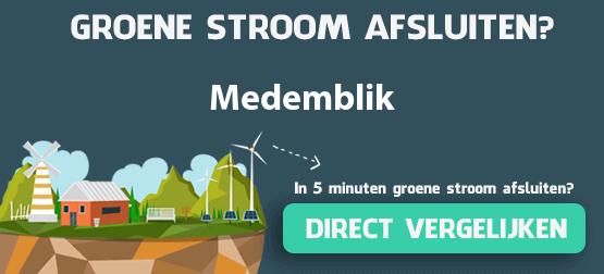 groene-stroom-medemblik
