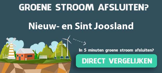 groene-stroom-nieuw-en-sint-joosland