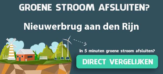 groene-stroom-nieuwerbrug-aan-den-rijn