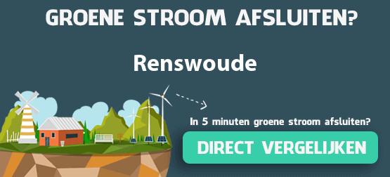 groene-stroom-renswoude