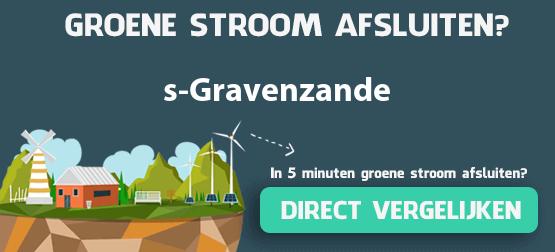 groene-stroom-s-gravenzande