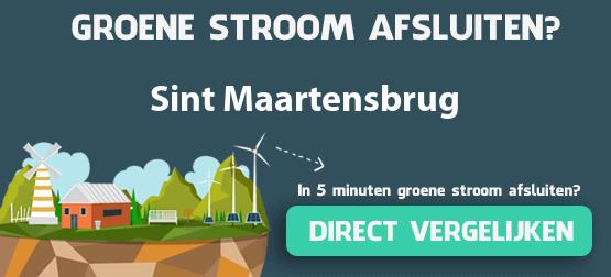 groene-stroom-sint-maartensbrug
