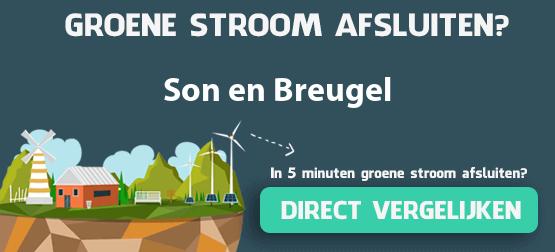 groene-stroom-son-en-breugel
