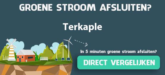 groene-stroom-terkaple
