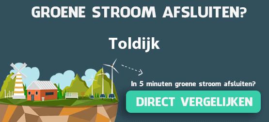 groene-stroom-toldijk