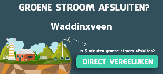 groene-stroom-waddinxveen