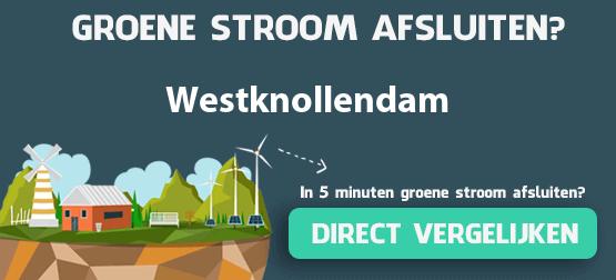 groene-stroom-westknollendam
