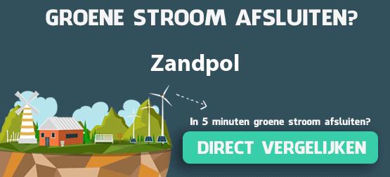 groene-stroom-zandpol