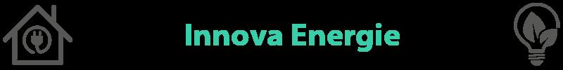 groene-energieleverancier-innova-energie