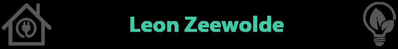 groene-energieleverancier-leon-zeewolde