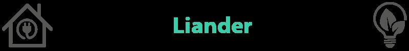 groene-energieleverancier-liander