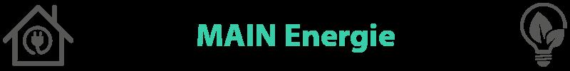 groene-energieleverancier-main-energie