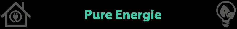 groene-energieleverancier-pure-energie
