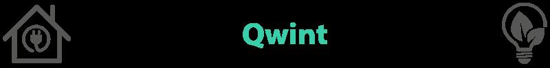 groene-energieleverancier-qwint