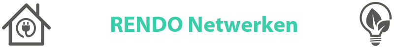 groene-energieleverancier-rendo-netwerken