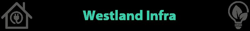 groene-energieleverancier-westland-infra